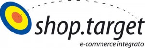 Software ecommerce italiano - shop.Target
