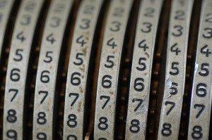 Big Data Reportistica