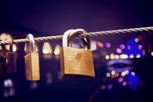 Sicurezza CRM