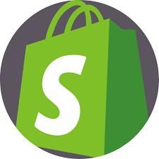 App gestionale per Shopify