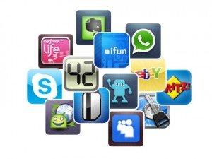 Che cosa è una App ?