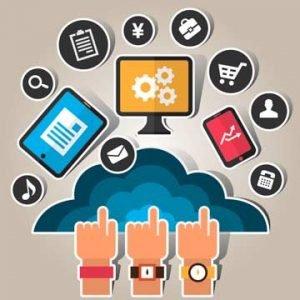 ERP Online: come avere un gestionale consultabile dal web