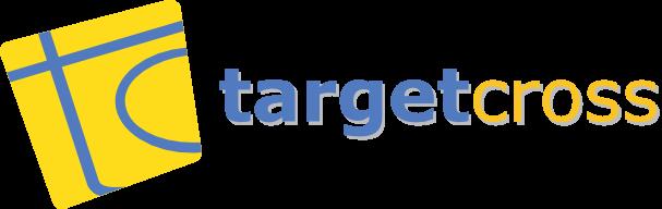 Gestionale integrato a PrestaShop