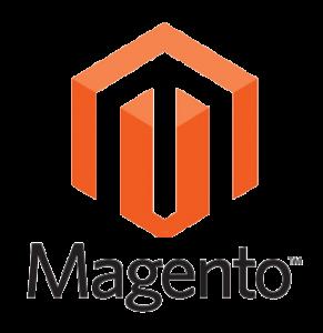 integrazione gestionale Magento
