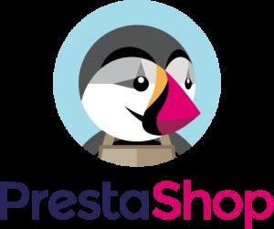 Gestionale per PrestaShop