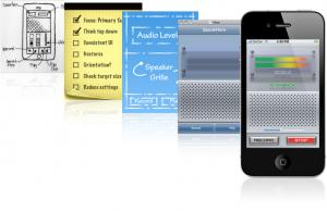 iOS App dall'idea allo sviluppo