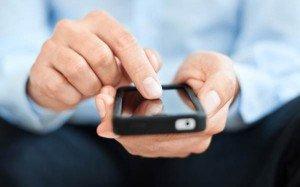 Mobile App Centranet