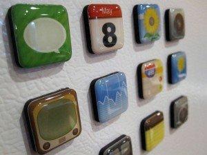Quanto costa sviluppare un'App