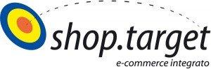Shop.Target: il software gestione agenti