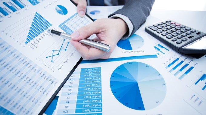 Doc Finance: il software per la gestione della tesoreria