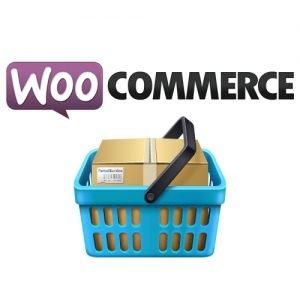Target Crosso WooCommerce: l'integrazione fatta da Centranet